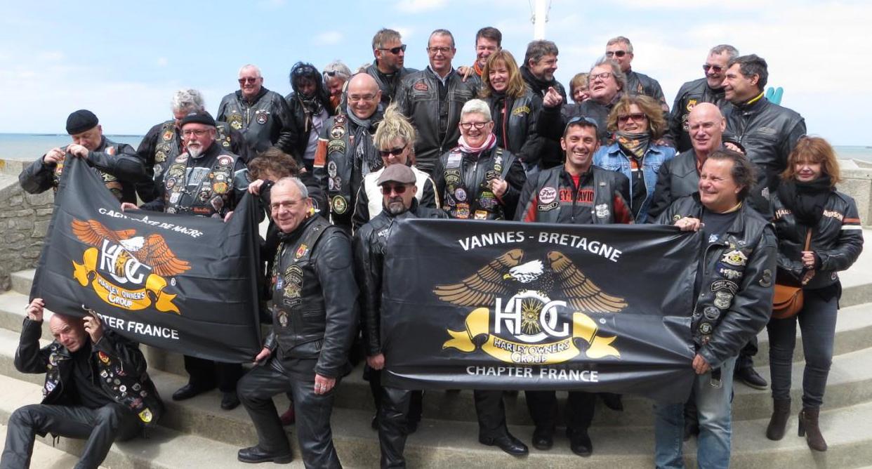 vanneshogbretagne – Vannes Bretagne Chapter